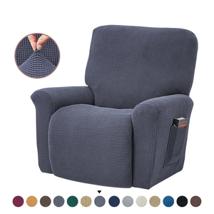Super Stretch Couch Covers Recliner Covers Recliner Chair Covers Power Lift Reclining Slipcovers